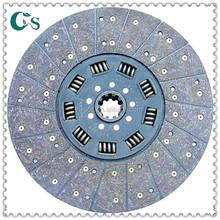 clutch plate/auto clutch/high grade steel gold supplier factory direct auto clutch plate