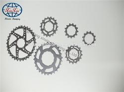 Professional metal stamping parts , stamping parts welding parts for wholesales