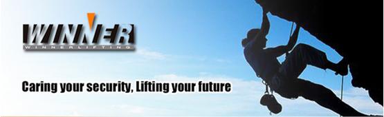 Winnerlifting Logo-1.png