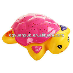 kids toys, electric plastic turtle toys for kids flashing pet toy from dongguan