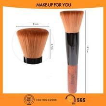 China Wholesale Kabuki Foundation Brush Jafon Accessories Brushes