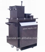 3000W Stage Dry Ice smoke Machine / manufactured by the factory