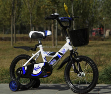 new style MTB china pushbike kids bicycle/children bike for 3-5 years old kids bike,kid bicicleta / bycicle bike