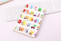 For iPad mini 4 case, PU leather case for iPad mini 4