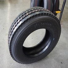 truck tire brand used tire service trucks sale sale chinese tire