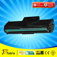 MLT-D101 Toner Cartridge Compatible for Samsung MLT-D101 With Chip