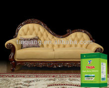 sponge spray glue for sofa mattress