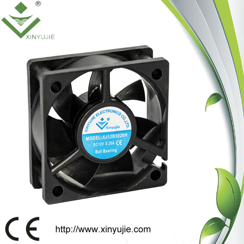 Electronic Cooling Fans : Xinyujie hot style electronics cooling fan high
