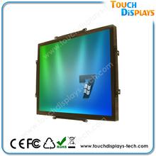"""precio de 19"""" pantalla táctil para monitor"""