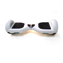 Outdoor exercise drifting Scooter Self Balancing Vehicle For Indoor & Outdoor