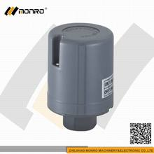 Pump parts/pressure control switch/pressure switches KRS-2 in Zhejiang Monro