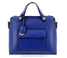 clear designer tote lady bags made in india lady fashion handbag