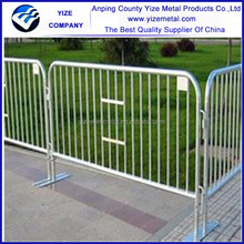 Alibaba China New Product Designer Semi-Privacy Fence Temporary Fence low price
