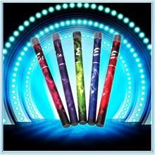 Disposable E hookah E shisha Pen In 1000 Puffs E hookah Pen Lava Tube