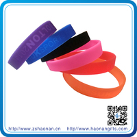 brand new wedding gift wristband for corporate anniversary gifts