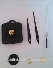 el mejor adaptarse a las manos del reloj y el reloj con movimiento de las piezas del reloj