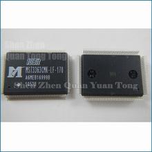 Quality Guarantee original stock QFP IC MST3363CMK-LF-170 Electronic