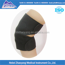 heating-self sport elbow support