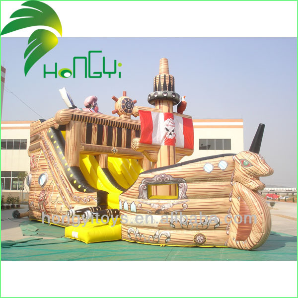 Inflatable Pirate Ship Bouncer.jpg