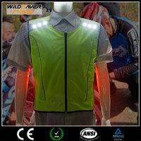 images sportswear for men/islamic sportswear for women/jersey sportswear