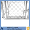 2015 chain link dog kennels cages/pet cages