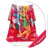 EAswet: sexy beach towel a new style custom beach towel and beach towel fabric
