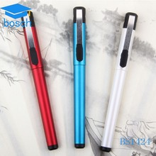 NEW RAINBOW 3 color multi color ink pens