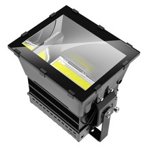 New product top quality MW driver 1000w led floodlight for stadium/wharf on sale made in china