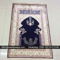 karastan medallion kirman persian carpet art centre