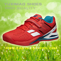 from factory direct shoes sport training for adults, cheap tennis shoes men high quality, adults sport training shoes women