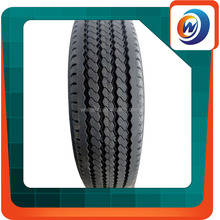 buy direct from china price of car tyres