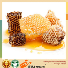 100% puer nature raw honey sale