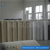 china pp spunbond nonwoven non woven fabric in roll