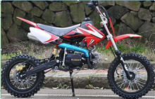 125cc Motorcycle for adult, Racing Motorcycle