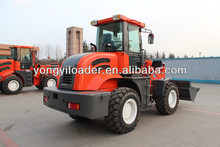 small wheel loader for sale