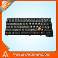For HP Compaq ZE1000 ZE1200 ACER AS1300 Series Laptop / Notebook Keyboard Black US Layout ,Brand New & Good Quality