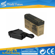 Compatible For Kyocera printer Toner Cartridge TK-1114/1110/1112/1113 For FS-1040 Competitive Price