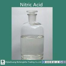 Liquid Nitric acid 68%