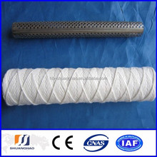 Made in China direct manufacturer Industrial water filter element