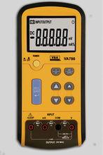 Calibrator Thermocouple