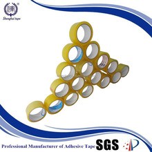 Export hs code for adhesive tape