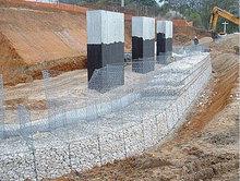 4x1x1 Hexagonal Wire Mesh / High 4x1x1 Hexagonal Wire Mesh / High Zinc Coated Gabion Box Factory (china )