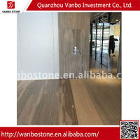 wood grain floor tiles,supply chinese marble slabs tiles in various colors sizes,wood grain stone