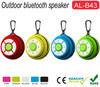 Shenzhen professional factory wholesale mobile mini speaker manual/usb mp3 player with speaker/bluetooth speaker with ce rohs