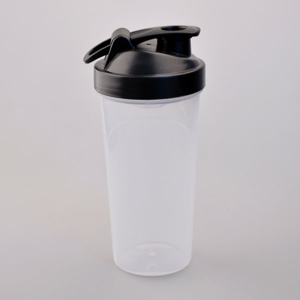 Protein Shaker Logo: Wholesale Protein Shaker Bottle 16oz Protein Shaker Cup