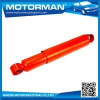 2015 adjustable shock absorber, absorber shock for motorcycle parts