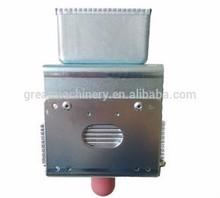 Hot cathode magnetro / magnetrón / industrial magnetrón microondas / microondas magnetrón precio