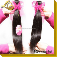 Top Grade 7A High Quality Virgin Best Brand Of Hair Extensions 2015, Expression Braid Hair Extensions Styles Sale
