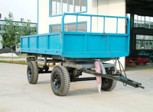 Agricultural Tractor Trailer agricultural trailer trailers for tractors