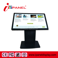 ADVERTISING PLAYER IP801T,second hand lcd monitor